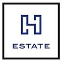 H-estate